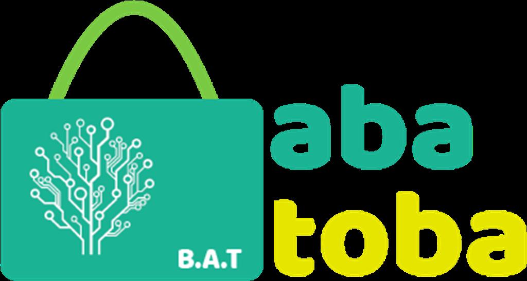 Abatoba - Hệ bán quản lý bán hàng online đa kênh